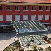 Presidio Ospedaliero Villa Rosa