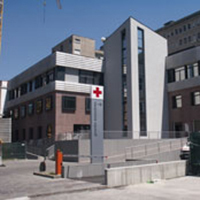 Presidio Ospedaliero Santa Maria del Carmine