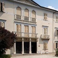 Casa di Cura Park Villa Napoleon