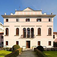 Ospedale Classificato Villa Salus