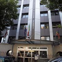 Centro Medico di Foniatria