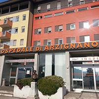 Ospedale Arzignano