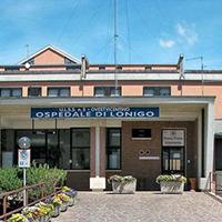Ospedale Lonigo
