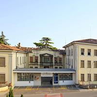 Presidio Territoriale di Zevio