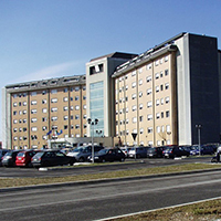 Ospedale di Gorizia