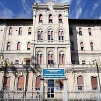 Ospedale Sant'Andrea la Spezia
