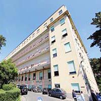 Ospedale Felettino