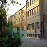 Ospedale Regina Margherita di Castelfranco Emilia