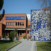 Ospedale Civile Nuovo Santa Maria della Scaletta