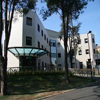 Ospedale di Budrio