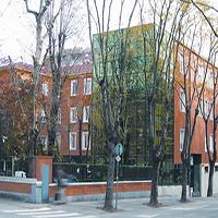 Casa di Cura Prof. Fogliani