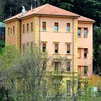 Villa Bellombra