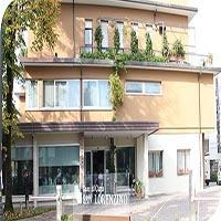 Casa di Cura San Lorenzino