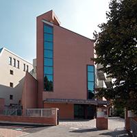 Ospedale Privato Santa Viola