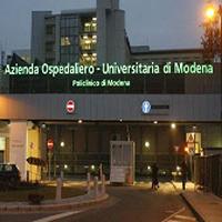 Policlinico di Modena