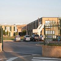 Ospedale di Orbetello