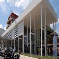 Ospedale San Giovanni di Dio Torregalli