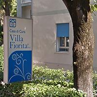 Casa di Cura Villa Fiorita di Perugia