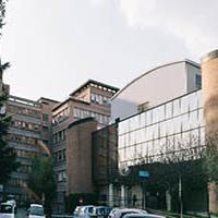 Azienda Ospedaliera Santa Maria
