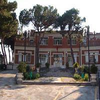 Ospedale Principe di Piemonte - Senigallia