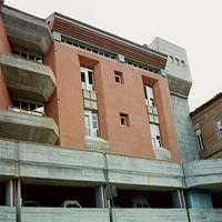Ospedale di Amandola