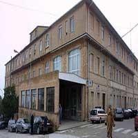 Ospedale di comunità di Montegiorgio