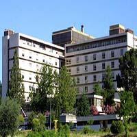 Presidio Ospedaliero Mazzoni