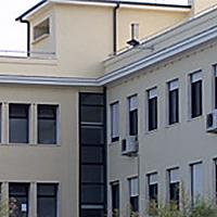 Villa Adria - Istituto di Riabilitazione Santo Stefano