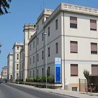 Istituto Porto Potenza Picena - Istituto di Riabilitazione Santo Stefano