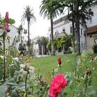 Casa di Cura Villa San Giuseppe di Ascoli Piceno