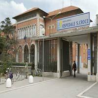 Ospedale Santa Croce di Fano