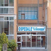 Presidio Ospedaliero San Giuseppe di Marino