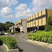 Ospedale Giovan Battista Grassi