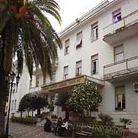 Ospedale Cristo Re