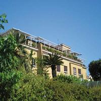 Casa di Cura Villa Fulvia