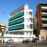 Clinica Oncologica Casa di Cura Marco Polo