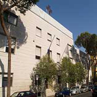 Clinica Guarnieri SpA