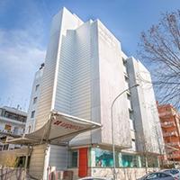 Clinica Fabia Mater