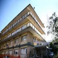 Ospedale Don Luigi di Liegro