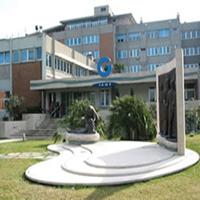 Istituto Marco Pasquali - ICOT