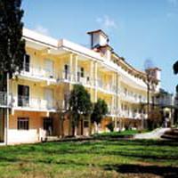 Istituto Fisioterapico di Riabilitazione Clara Franceschini