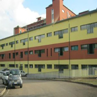 Ospedale San Benedetto