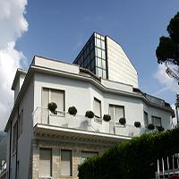 Casa di Cura Privata Villa Gioia