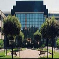 Istituto per le Malattie Infettive Lazzaro Spallanzani