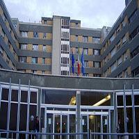 Ospedale Mazzini