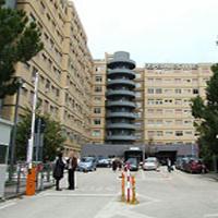 Presidio Ospedaliero Spirito Santo