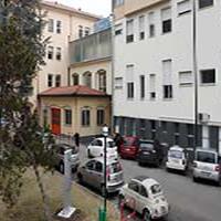 Ospedale Carlo Ondoli