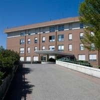 Casa di Cura Santa Maria - Multimedica