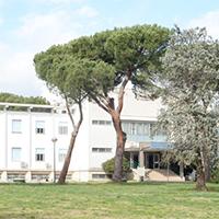 RSA Colle Cesarano