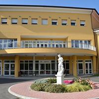 Villa Ranuzzi